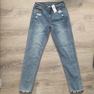COPY - Jeans
